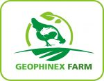 Geophinex Farms